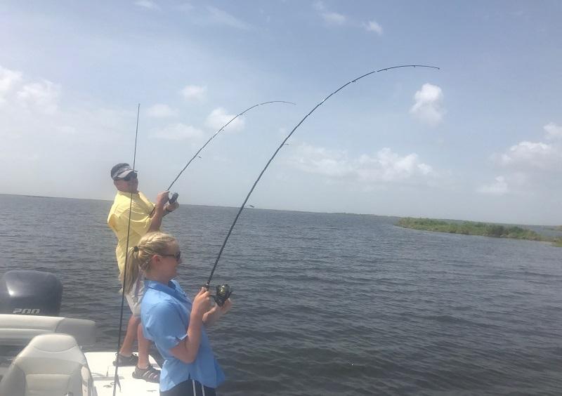 Fishing-License-1.jpg