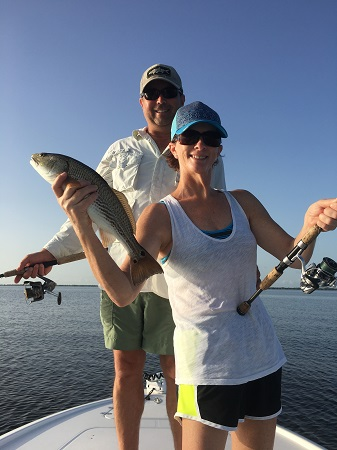 Griffin-Fishing-Charters.jpg