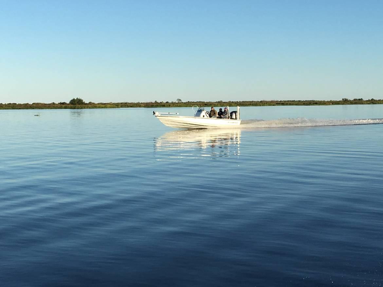 Fishing-boat-1.jpg