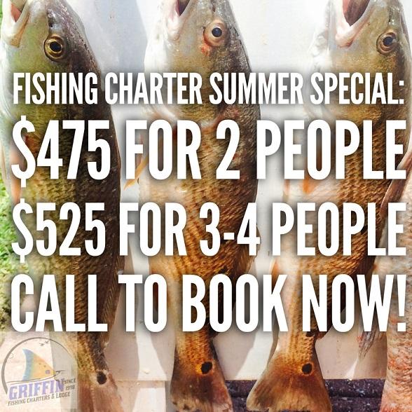 Summer-Fishing-Special.jpg
